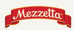 Mezzetta