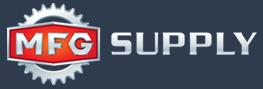 MFG Supply