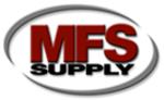 MFS Supply
