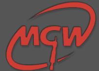 MGW coupon code