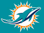 Miami Dolphins Promo Codes & Deals