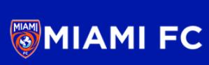 Miami FC Promo Code