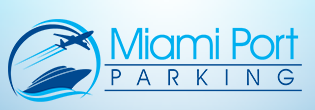 Miami Port Parking Coupons