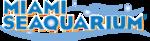 Miami Seaquariums