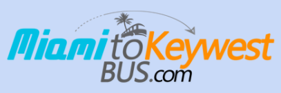 Miami to Key West Bus coupon codes