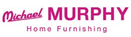Michael Murphy Home Furnishing voucher
