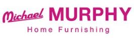 Michael Murphy Home Furnishing