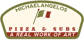 Michaelangelos Coupons