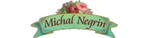 Michal Negrin Promo Codes & Deals