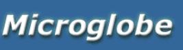 Microglobe discount code