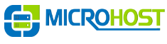 MicroHost coupon