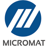 Micromat Promo Codes & Deals