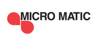 Micromatic coupons