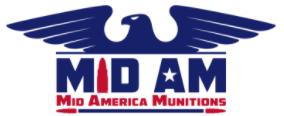 Mid America Munitions
