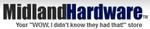 Midland Hardware