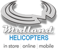 Midland Helicopterss