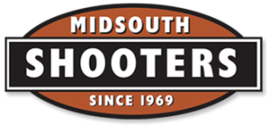 Midsouth Shooters