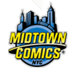 Midtown Comics Promo Codes & Deals