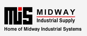 Midwayis Promo Codes