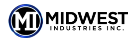 Midwest Industries Inc Promotion Codes