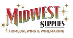 Midwest Supplies Promo Codes & Deals