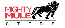 Mighty Mule Store Coupon Codes