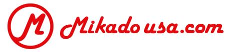 Mikado USA Coupon Codes
