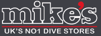 Mike's Dive Store Discount Codes & Deals