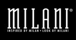 MILANI Promo Codes & Deals