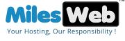 MilesWeb coupons