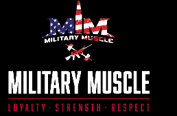 Military Muscle coupon codes