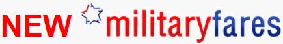 Militaryfares.com promo codes