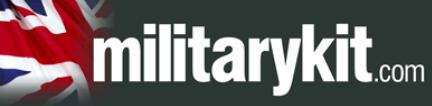 Militarykit.com