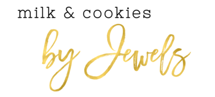 milk and cookies by jewels coupons