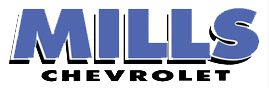 Mills Chevrolet Of Davenport Coupons