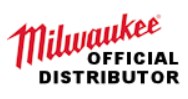 Milwaukee Power Tools discount codes