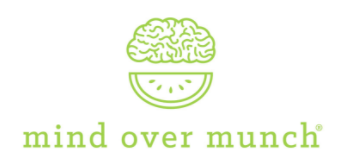 Mind Over Munch Coupon Codes