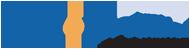 mindSHIFT Online Promo Codes & Deals