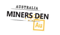 Miners Den