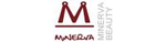 Minerva Beauty Promo Codes & Deals