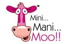 Mini Mani Moo