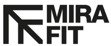 Mirafit Discount Codes