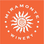 Miramonte Winery Promo Codes & Deals