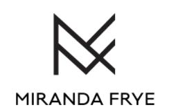 Miranda Fryes