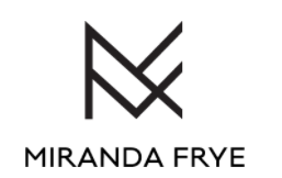Miranda Frye Discount Codes