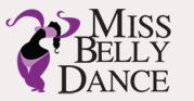 Miss Belly Dance