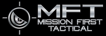 Mission First Tactical coupon code