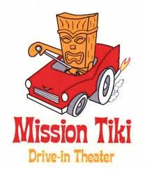 Mission Tiki Coupons