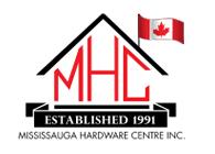Mississauga Hardware Center