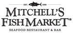 Mitchell's Fish Market Promo Codes & Deals